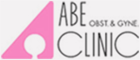 【公式】アベ産婦人科クリニック